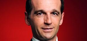 Bundesjustizminister beklagt Personalmangel in der Justiz