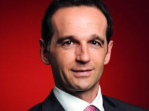 Politik: BFW kritisiert Referentenentwurf zur Mietpreisbremse