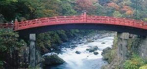 BMF: Neues DBA Japan soll kommen