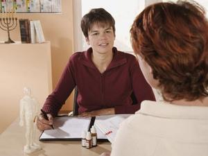 Psychologen geben Tipps: Was tun bei Stress?