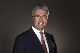Heinrich Maria Schulte_Wölbern Invest