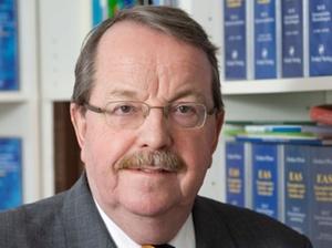 Weiterbildung: Berufsbegleitend zum Master of Laws
