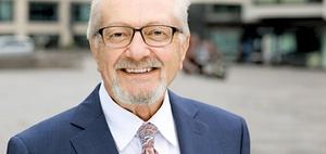 Eignungsdiagnostik: Warnungen von Prof. Heinz Schuler