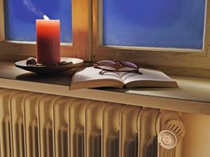 vermieter muss beim einbau einer neuen heizung fristen beachten immobilien haufe. Black Bedroom Furniture Sets. Home Design Ideas