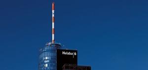 Immobilienfinanzierung: Neugeschäft der Helaba bricht ein