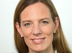 Helene von Roeder