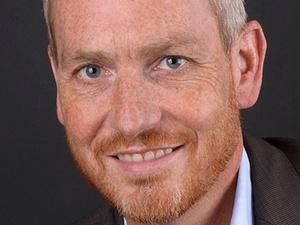 Personalie: Helge Wieneke wird Bahlsen-Geschäftsführer