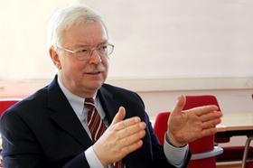 Helmut Berg_RSB Deutschland GmbH