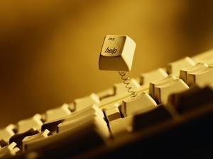Der Umwelt zuliebe: Alten PC aufrüsten oder verschenken