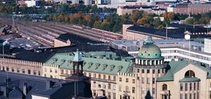 Änderung des Doppelbesteuerungsabkommens mit Finnland
