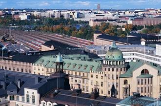 Neue Missbrauchsvermeidungsklausel: Änderung des Doppelbesteuerungsabkommens mit Finnland