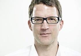 Henner Knabenreich