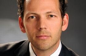 Henning Dumrese Development Partner