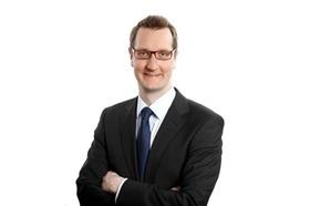 Rechtsanwalt Henning Horst