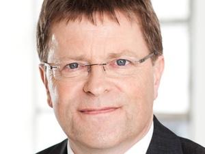 Henning Patzke ist neuer Managing Director bei FR Consulting