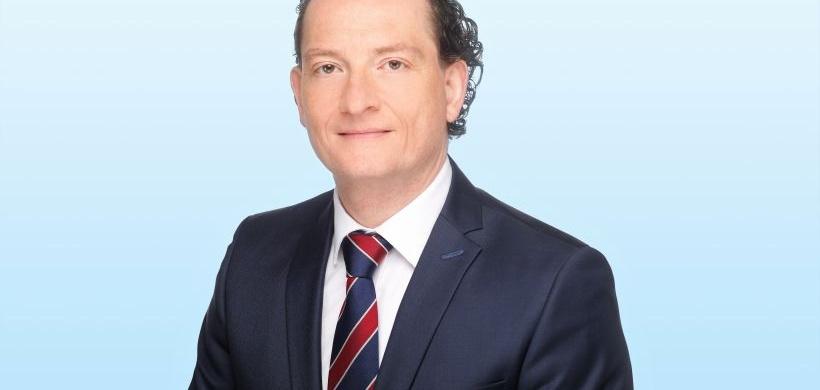 Property Management Steinbach