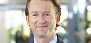 Henrik Medla ist neuer Geschäftsführer bei Sontowski & Partner
