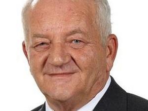 Personalie: Kofler legt Aufsichtsratsmandat bei Immofinanz nieder