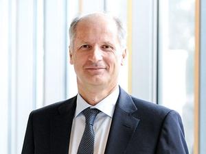 Neuer Geschäftsführer bei der Bayerischen Hausbau