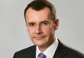 Hermann J. Merkens_Aareal Bank