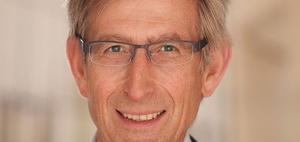 Wiesbaden: GWW treibt Wohnungsneubauprogramm voran