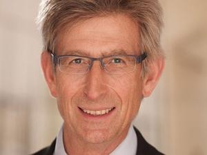 Personalie: Hermann Kremer wird neuer GWW-Geschäftsführer