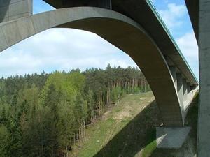 Valad-Fonds kauft Logistikobjekt für 23 Millionen Euro