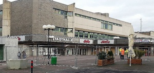 Fokus Development kauft Hertie-Gebäude in Meschede