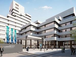 Transaktion: Portigon verkauft Düsseldorfer Immobilienportfolio