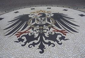 Hessen Landtag
