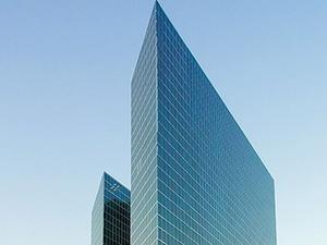 Strasser Capital zieht in Münchner Highlight Towers