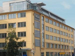 Bima zieht ins Frankfurter HMB Bürocenter