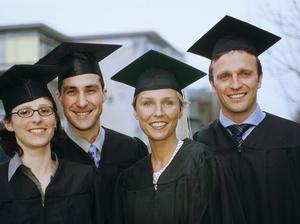 Recruiting: Wie Sie die aktuellen Absolventen für sich gewinnen