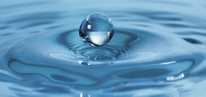 Colours of law: Badewasser ist gerichtsbekannt