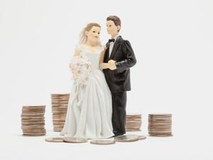 Kindergeld für verheiratete Kinder