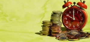 Entgelt-Kolumne zur Kurzarbeit: Kostenersparnis richtig berechnen