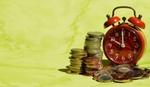 Lohngerechtigkeit Geld