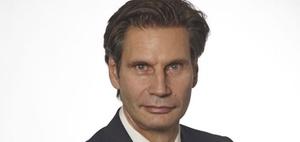 Holger Friedrichs erwirbt Dr. ZitelmannPB GmbH