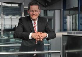 Holger Frieges