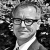 Holger  Hartwig