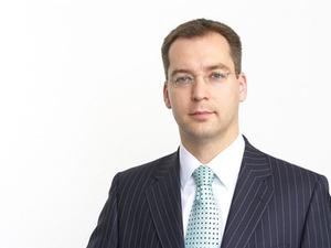 Holger Hohrein wird neuer Personalvorstand bei Comdirect