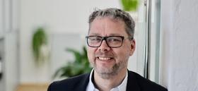 Holger Pertersen