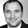 Holger Schindler