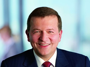 Holger Schmidtmayr verlässt S Immo-Vorstand