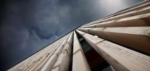 Brandenburg: Landtag verabschiedet neue Bauordnung