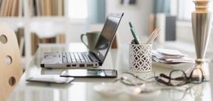 BFH Kommentierung: Häusliches Arbeitszimmer