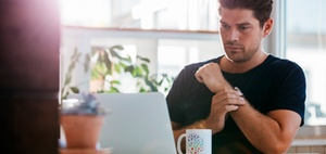 Coronakrise: Besteht Ihre ERP-Software den Stresstest?