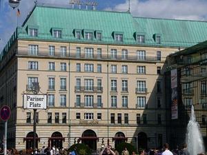 Fundus-Chef Jagdfeld droht Prozess wegen Untreue