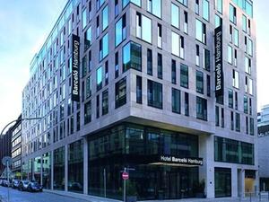 Union Investment baut Hotelportfolio weiter aus
