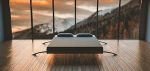 Investment: Moderne Longstay-Hotel-Konzepte sind gefragt
